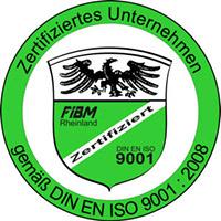 putz-zeit-zertifizierung-9001-2008-logo-200px