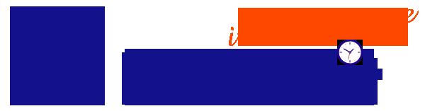 Putz-Zeit Retina Logo