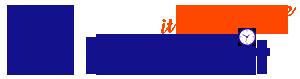 Putz-Zeit Logo